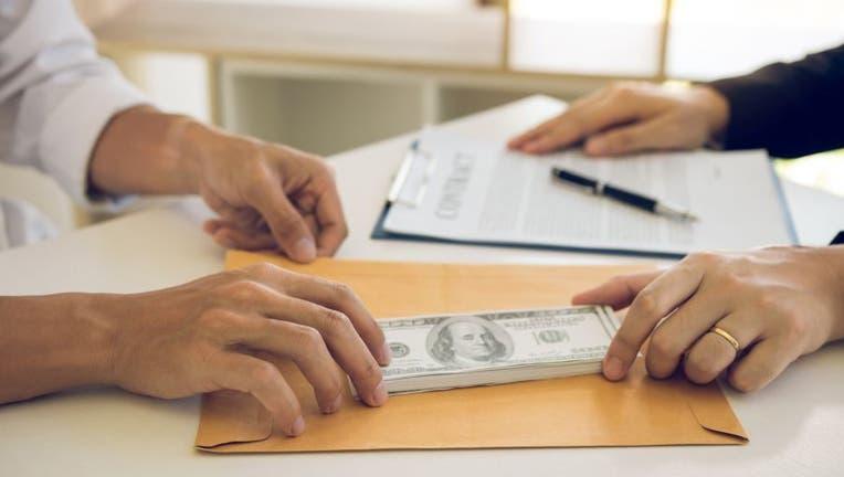 borrow-money-1211256781.jpg