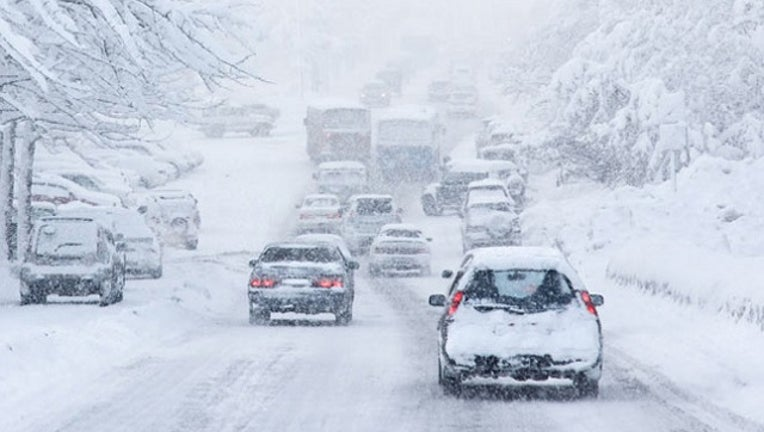 winter weather prep_1441025608513.jpg