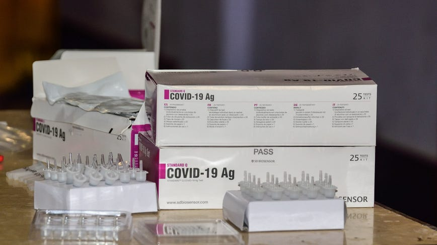 1,759 new cases of COVID-19 in Illinois, 30 deaths