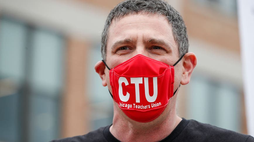 CTU to call for strike vote following CPS proposal to resume some in-person learning: sources