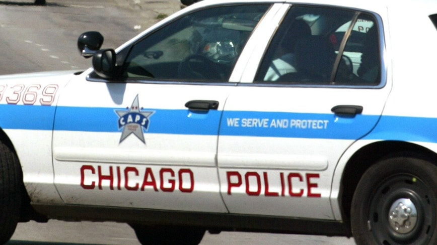 Lack of body cameras fuels suspicion in Chicago police-involved shooting