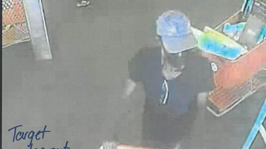 ALF-stolen-credit-card-second-suspect.jpg