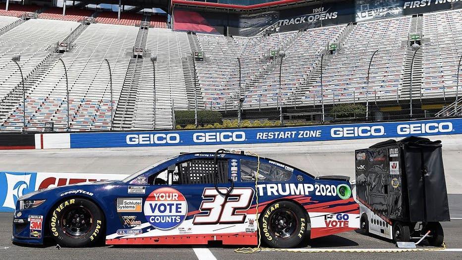 76663a4a-NASCAR Cup Series All-Star Race