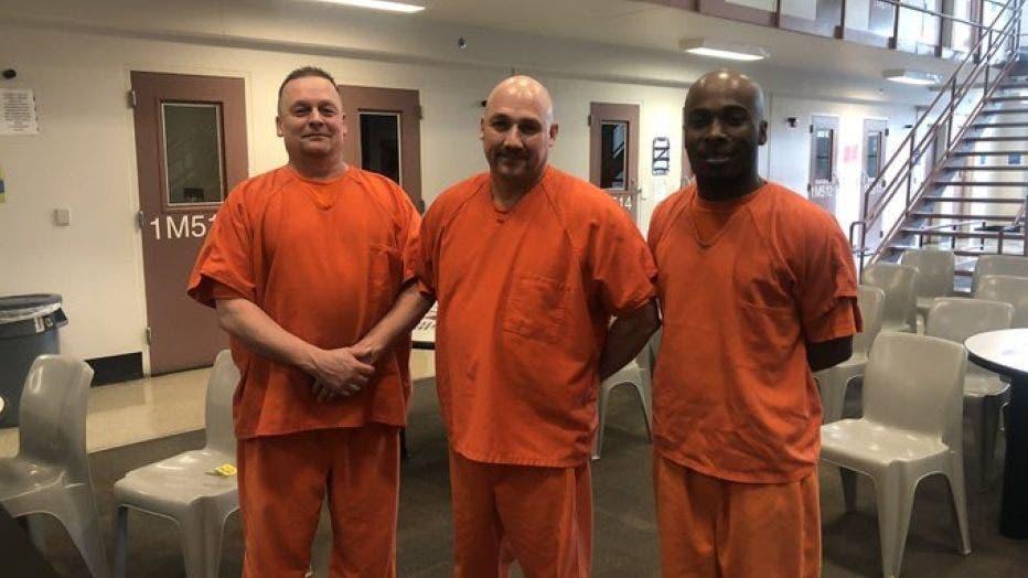 Inmates-save-deputy.jpg