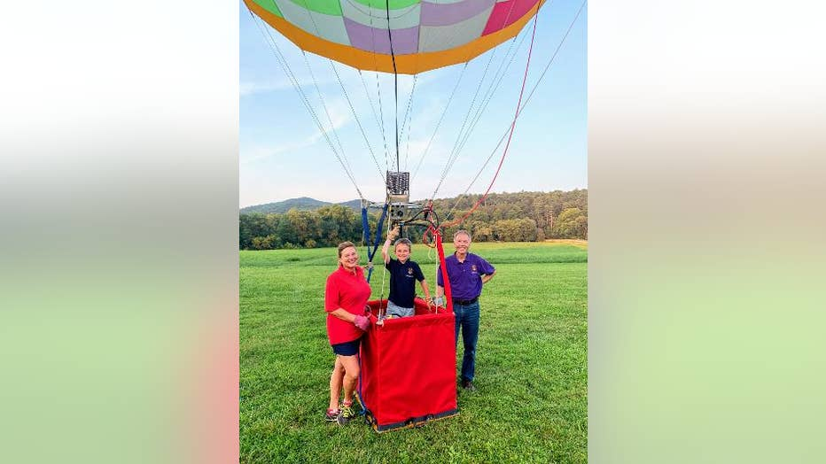 balloon2.jpeg.jpg