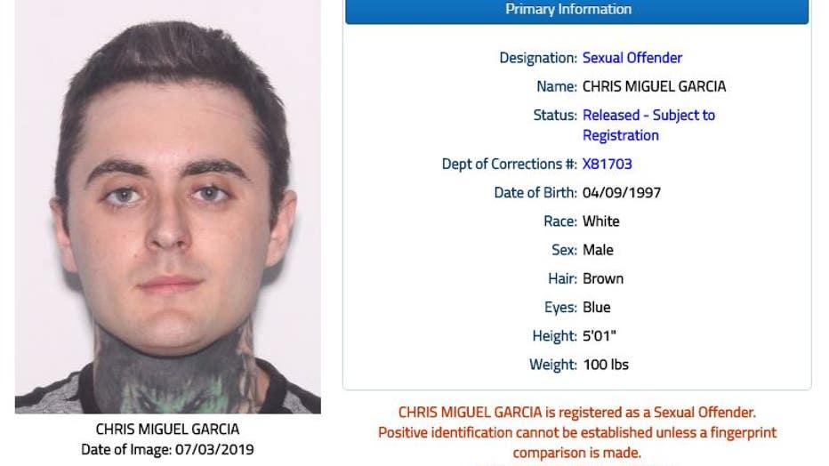 chris-garcia-fdle-flyer-1.jpg