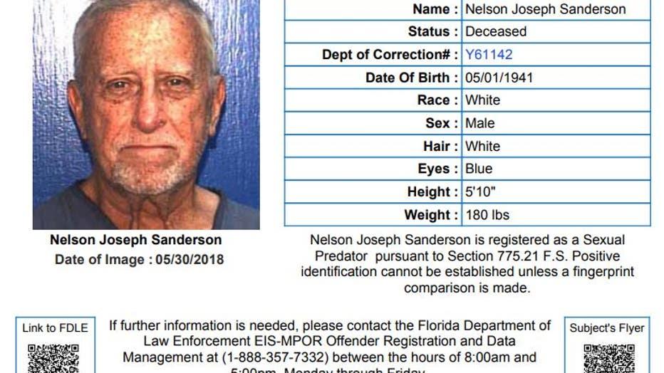 nelson-Sanderson-sexual-predator-flyer.jpg