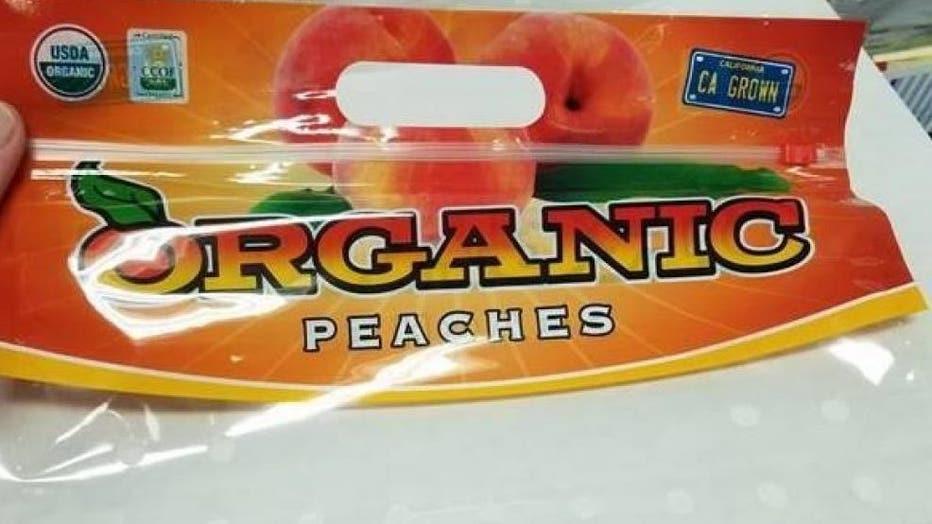 peaches2-e1597942184671.jpg