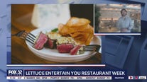 Lettuce Entertain You Restaurant Week hopes to bring more diners into the fold