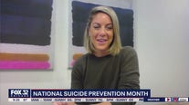 National Suicide Prevention Month more important than ever in the age of COVID-19