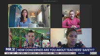Your Take: Ripple effects of remote learning; COVID-19 in the classroom