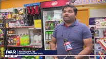 Northlake gas station owners fight for liquor licenses