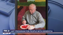 Suburban care facility helping dementia patients: 'They still have something to contribute'