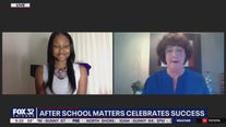 After School Matters hosting virtual celebration to laud the accomplishments of Chicago teens