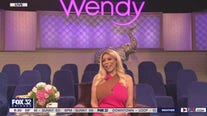 'The Wendy Williams Show' returns for 12th season