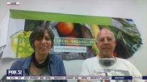 Lovin' Local: Fresh produce at Fresh Picks