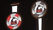 Michigan Wolverines rout Northern Illinois Huskies 63-10