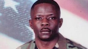 Proposed bill would allow fallen soldier to receive Medal of Honor