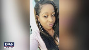 Family searches for answers after young mother found murdered in Harvey