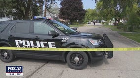2 suspects fatally shot by Waukegan resident in attempted home invasion
