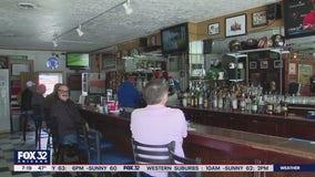 Restaurants reopen for indoor dining in Will, Kankakee counties
