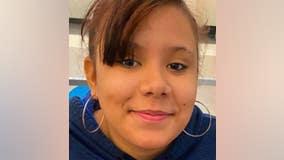 Missing girl, 16, last seen in Humboldt Park