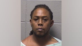Attempted murder charges filed in Dolton hostage situation