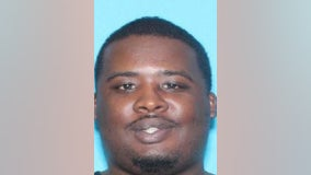 2nd suspect in fatal Waukegan shooting turns self in