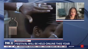 South Side Film Fest takes show virtual this year