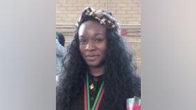 Teen girl missing from Lawndale