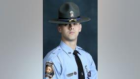 Georgia trooper accused of murdering Black man denied bond