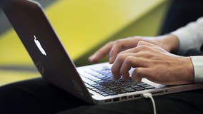 Hacked websites, hate speech hit suburban Chicago schools