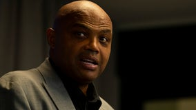 Charles Barkley reacts to Breonna Taylor case, dismisses 'defund the police' as 'crap'