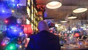 City denies permit for TBOX pub crawl