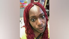 Woman missing from Far South Side may need medical attention