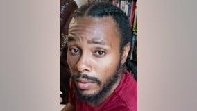Man missing from Bronzeville found safe: police