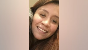 Woman, 22, missing from Chicago Lawn located