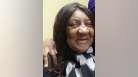Woman, 66, missing from South Shore found safe