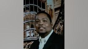 FOUND: Man, 41, missing from Eden Garden
