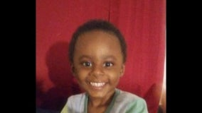 Boy, 3, missing from Chatham safely located
