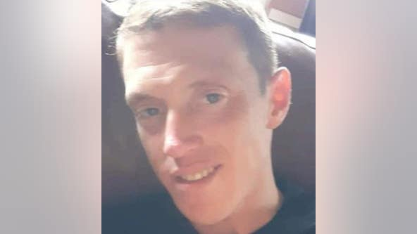 Man, 31, missing from Uptown found safe