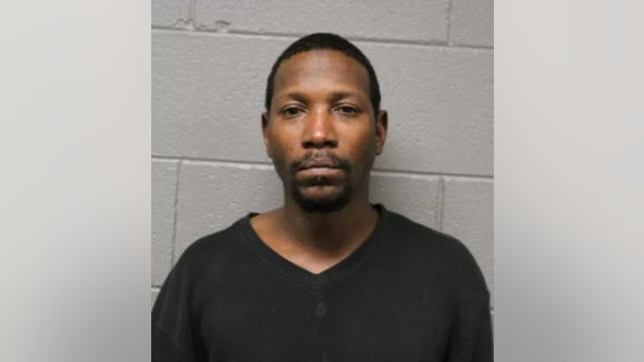 Street preacher charged in deadly South Side hit-and-run