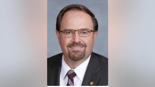 Republican NC lawmaker vows to penalize cities that reallocate police funds