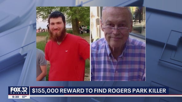 Community activists still seek answers in 2018 cold case that left 2 men dead in Rogers Park
