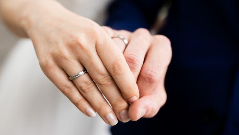 83910254-Wedding