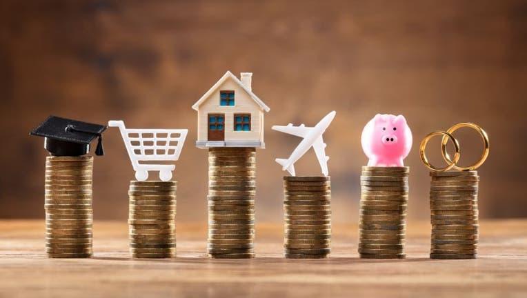 Credible-financial-stress-iStock-1050881944.jpg