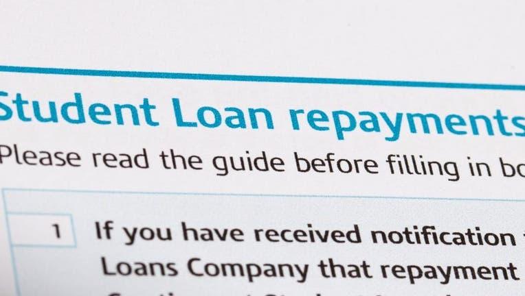 Credible-student-loan-repayment-terms-iStock-491517475.jpg
