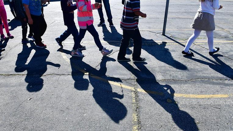 Getty-children-walking