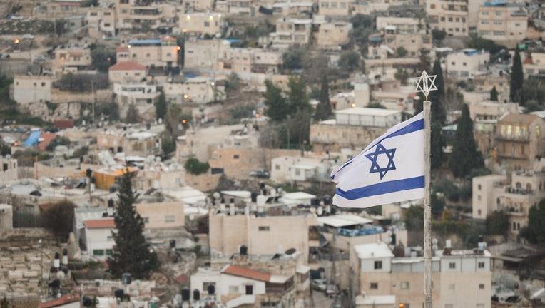 b8570749-Daily Life In Jerusalem