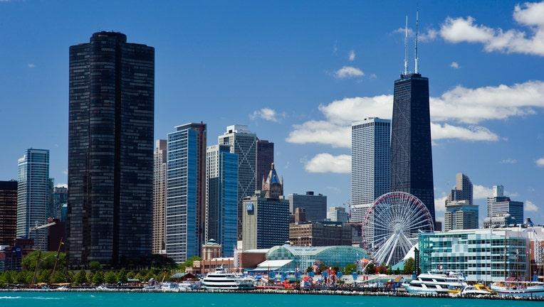 d4d1dc34-Chicago, IL